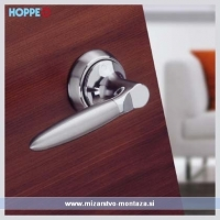 Hoppe HCS