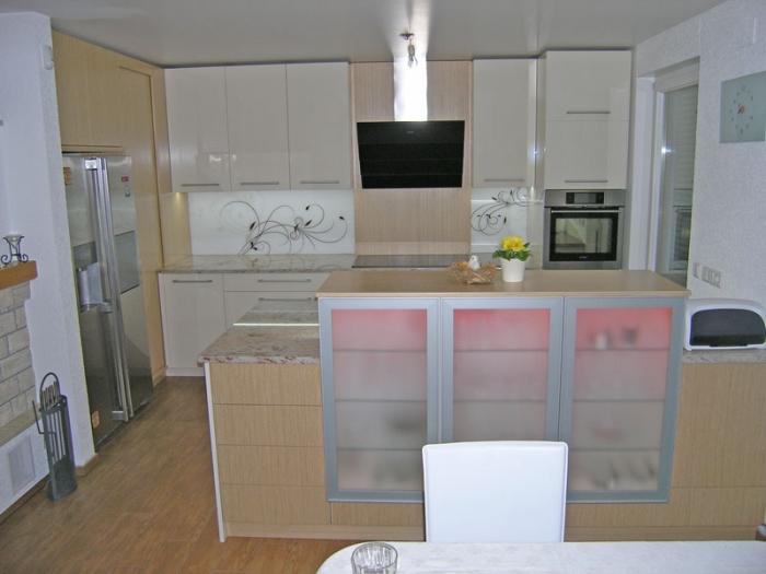 kuhinje po naro ilu kuhinje po meri 3d izris kuhinj. Black Bedroom Furniture Sets. Home Design Ideas