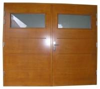 Garazna vrata Leskovec
