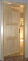 Vrata na tri polnila