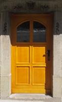 Vhodna vrata bled