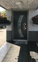 Vhodna-vrata-antracit-ral-7016