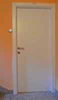 Vrata-blok-moderna