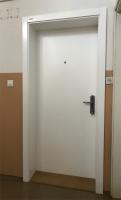 vrata-stanovanje-klasik-bel