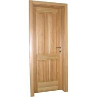 lesena-notranja-vrata-polni