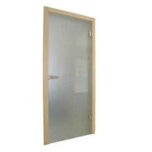 steklena-notranja-vrata-sat