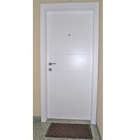 vhodna_stanovanjska_vrata