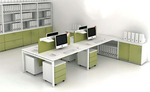 moderna-pisarna