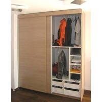 vgradne-omare-drsni-sistemi
