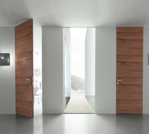 Skriti-podboji-vrata-moderna-notranja-vrata